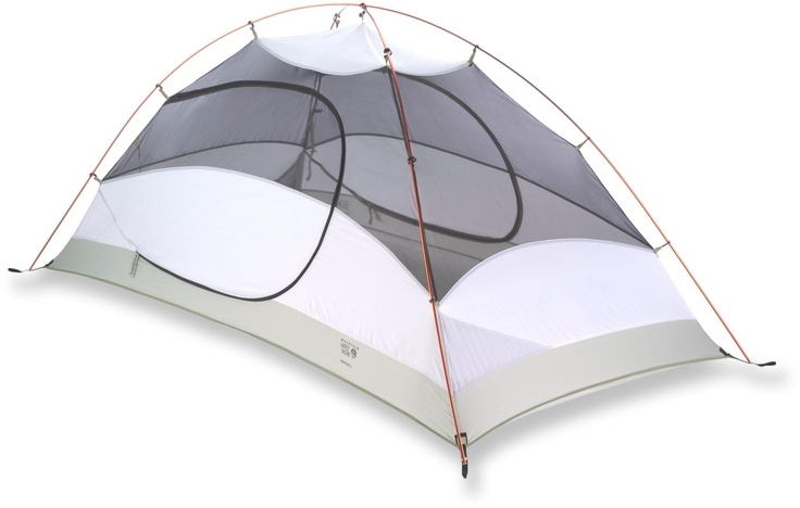 12 best Camping Equipment images on Pinterest