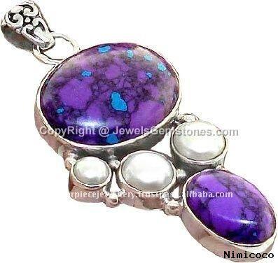 jaipur stone jewellery - Google Search