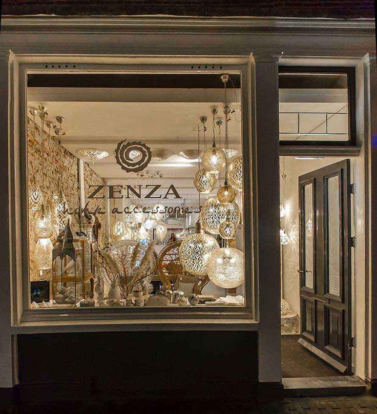 148 best zenza pendant lamps images on pinterest