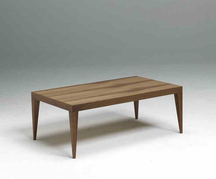 Royal Room Coffee Table The Royal Room coffee table forms part of this stunning room range in American walnut. A free-standing piece available in one size. #contractfurniture #hotelfurniture #coffeetable