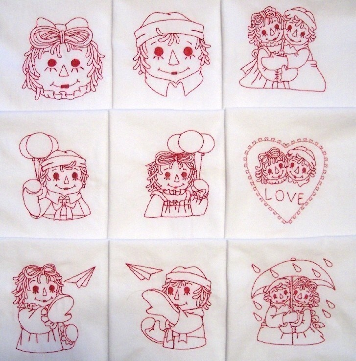 234 Best Embroidery Images On Pinterest Embroidery Designs