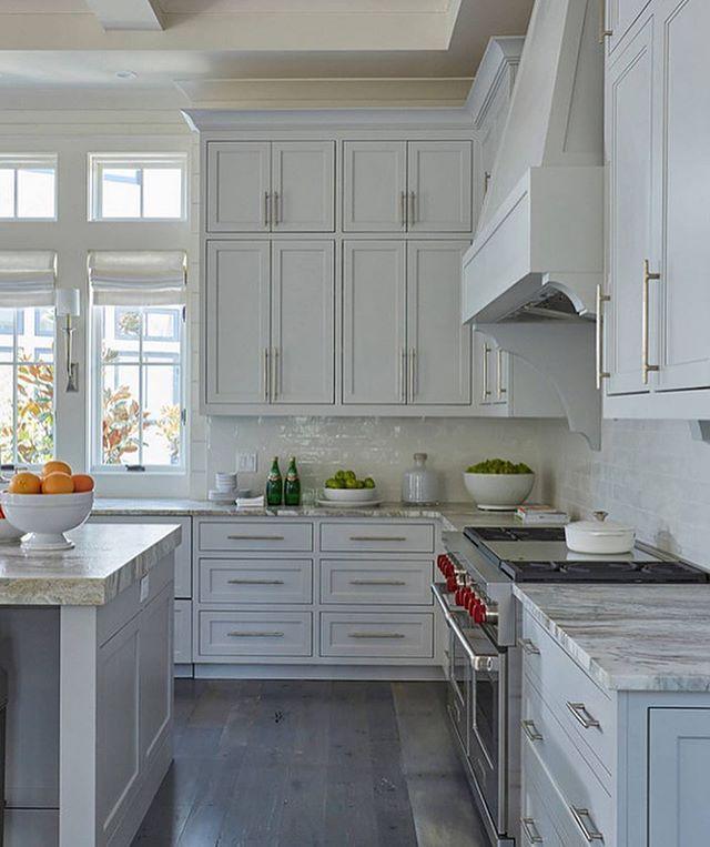 light grey kitchen cabinet benjamin moore gray owl the best rh pinterest it