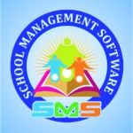 CIMS software provide you to manage students, teachers, courses.We will provide free download software in our CIMS site.