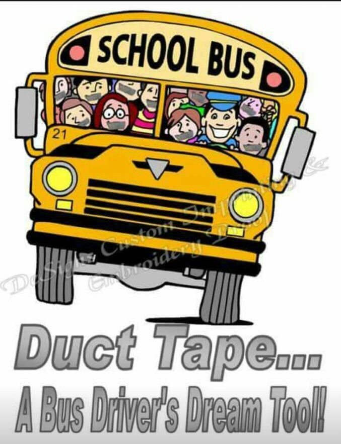 128 best school buses images on pinterest rh pinterest com Speeding School Bus Clip Art Violent Cartoon School Bus