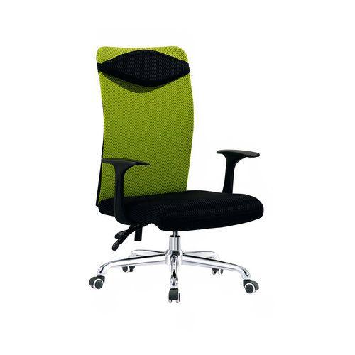 boss executive mesh ergonomic office chair china cheap httpwww