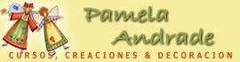 Creaciones Pamela Andrade
