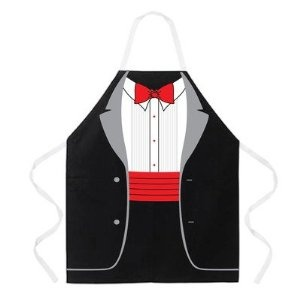 Cool Aprons For men