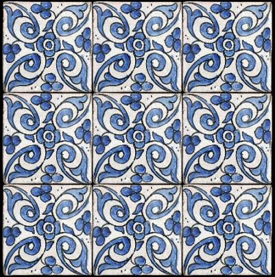 Moroccan Tiles: Prints Patterns, Ceramics Tile, Tile Libraries, Miniatures Printables, Desen Patterns, Patterns Colour, Azulejo, Decoratveforms Patterns, Moroccan Tile