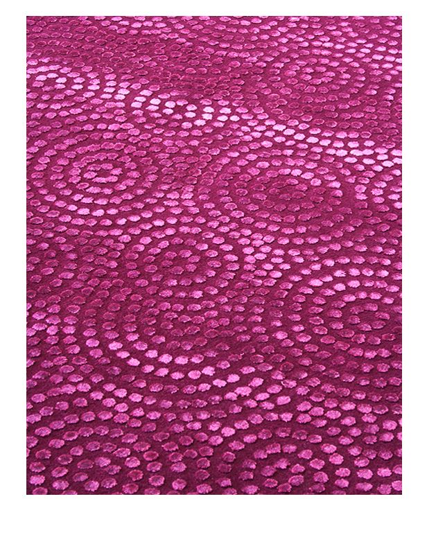 Celestial Collection | Rugs Carpets and Design