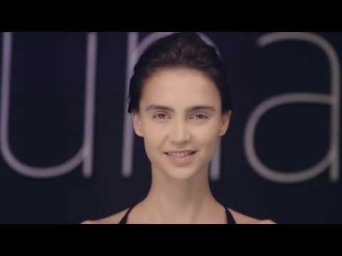 Natura cosméticos - Portal de maquillaje - Piel Radiante