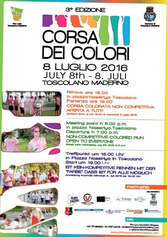http://www.panesalamina.com/2016/48667-3-corsa-dei-colori-a-toscolano-maderno.html