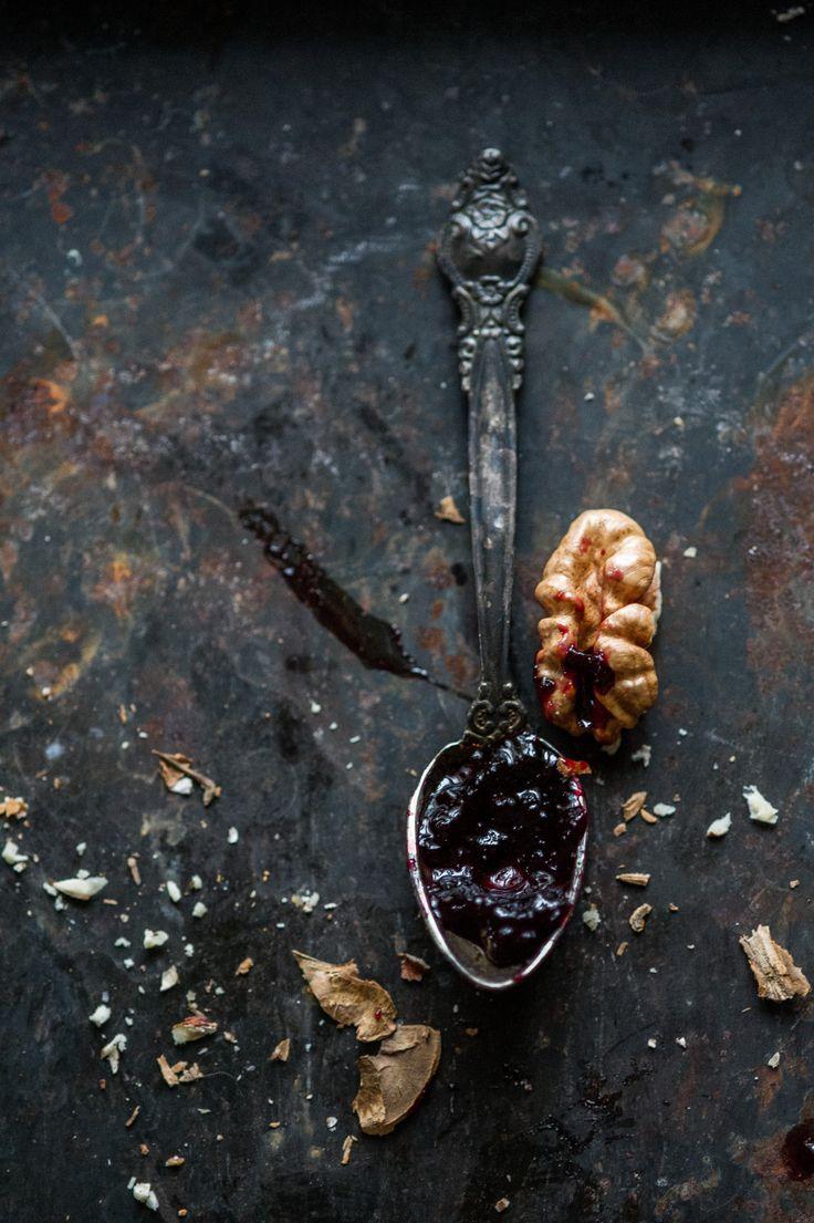 фотограф Марина Негодина, www.negodina.com.ua food photo