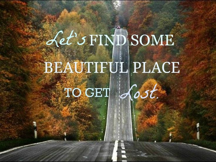53 best images about Road Trip on Pinterest   Summer ...