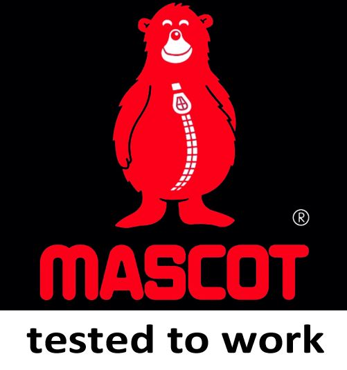 Mascot Workwear (Workwear and safety footwear)