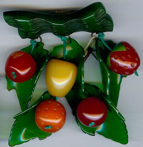 Best images about bakelite and lucite vintage pretties