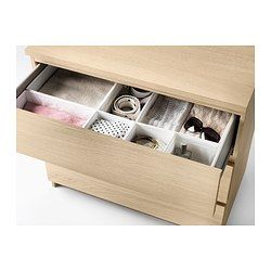 1000+ images about IKEA shoppinglist on Pinterest Ikea ps cabinet ...