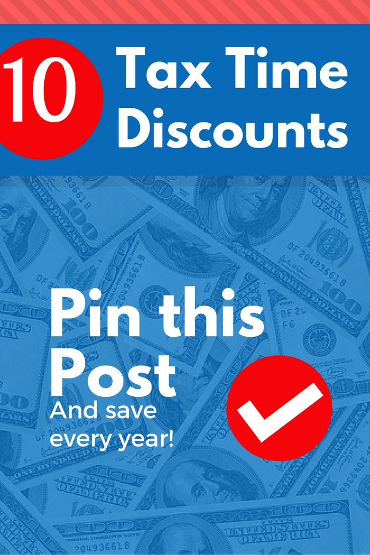 Best physical therapy program - 10 Best Turbotax Discount Codes And Coupons For 2017 Find This Pin And More On Pt School