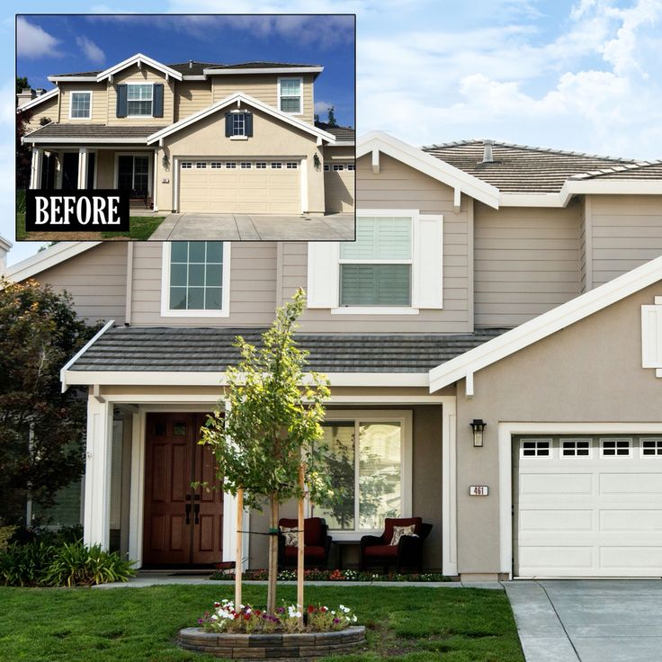 Professional residential and commercial painting contractors in the Elk Grove and Greater Sacramento Area. Family owned and operated for over 25 years. Contact us for a Free Estimate - www.paintritepros.com  #paintritepros #job #paint #painter #realestate #diy #best #amazing #inspiration #work #home #homedecor #remodeling #kitchen #bathroom #renovation #homeimprovement #luxury #homes #architecture #dreamhome #designinspiration #bath #decor #bestofelkgrove #inelkgrove #elkgrove #folsom