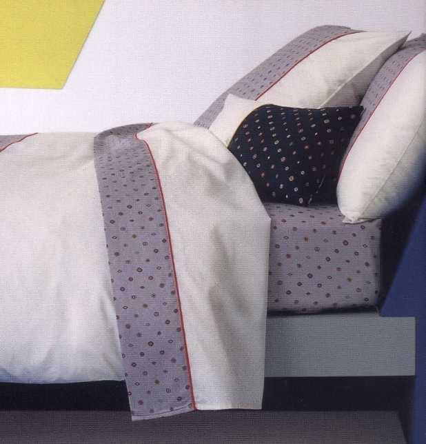 80 best images about alexandre turpault on pinterest - Kenzo maison pour yves delorme ...
