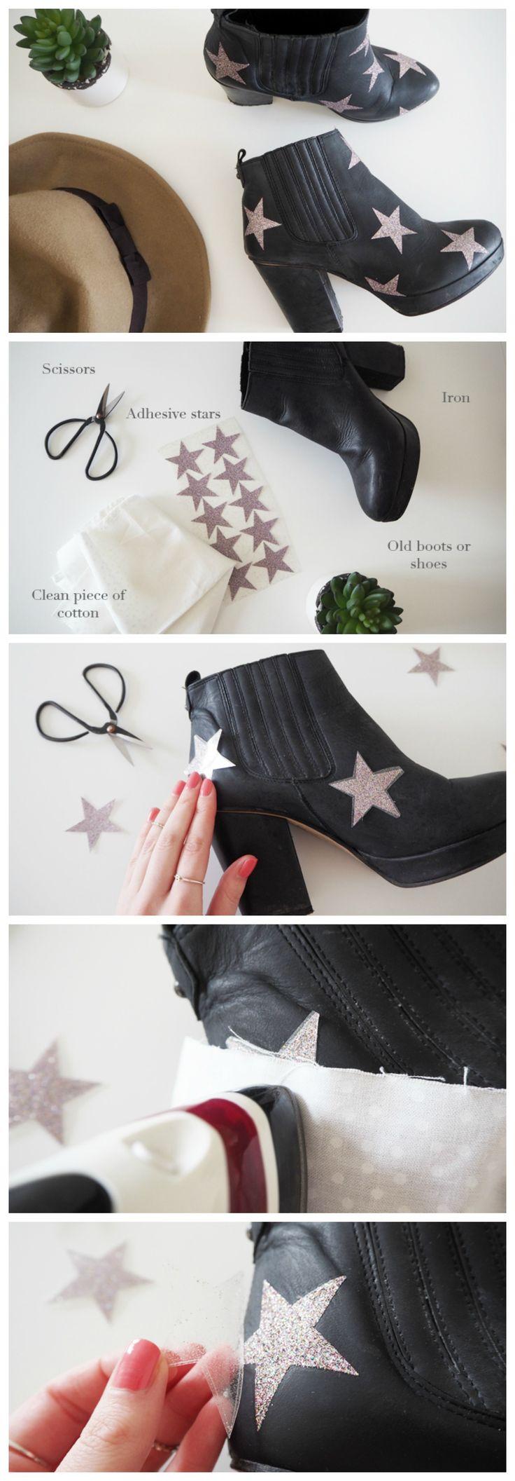 best 25+ glitter boots ideas on pinterest | saint laurent boots