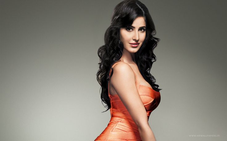 Katrina Kaif Image Wallpapers (72 Wallpapers) | Adorable Wallpapers