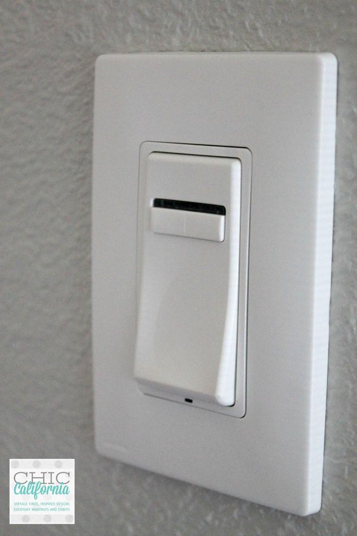 55 best Leviton Renu® - Colorful Lighting Controls images on ...