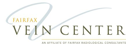 Fairfax Vein Center, an affiliate of Fairfax Radiological Consultants | Call 703-698-4494 For Your Appointment Today