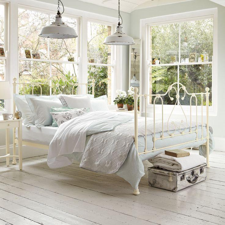 Wonderful 11 best Beds images on Pinterest | Bedding, Bed frames and Bedroom  TE43