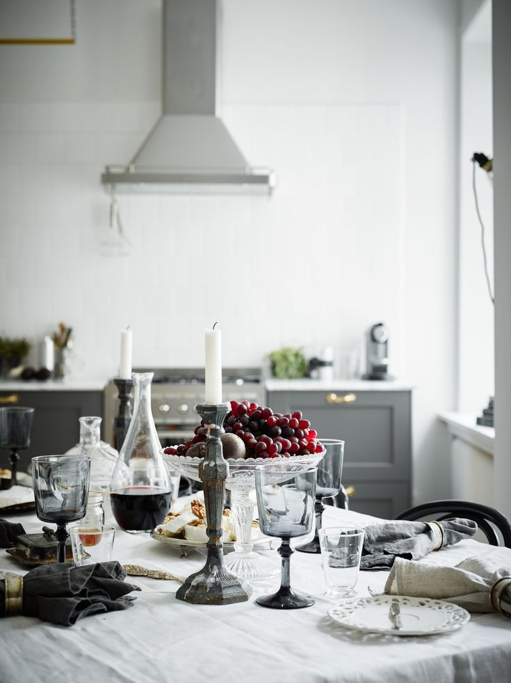 17 mejores ideas sobre encimeras de cocina grises en pinterest ...