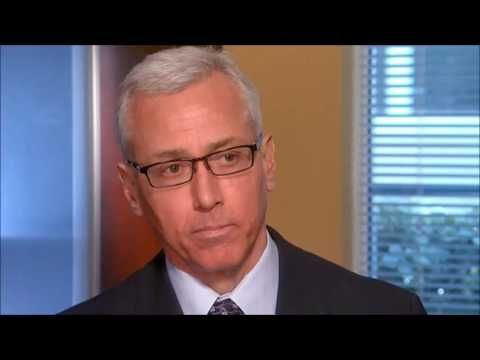 Dr. Drew TV Show Cancelled Days After Questioning Clinton's Health… | The Last Refuge  At least he was not killed!!