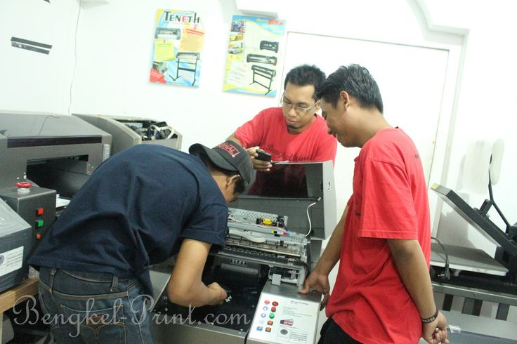 Service Printer DTG Surabaya http://tempatserviceprinterdtgsurabaya.blogspot.co.id/2016/01/tempat-service-printer-dtg-surabaya.html