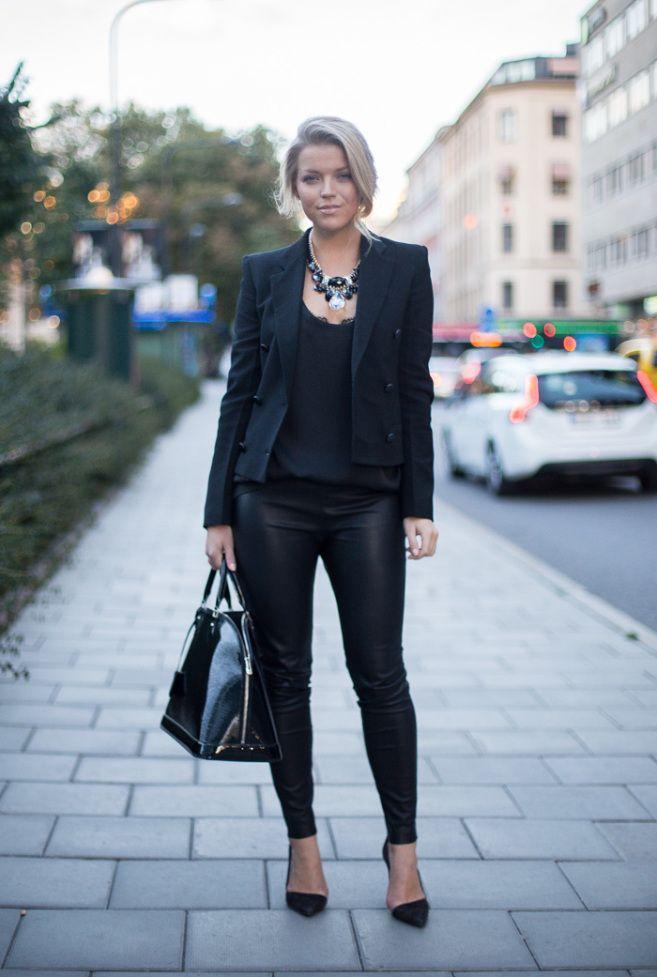 ps i love fashion, linda juhola