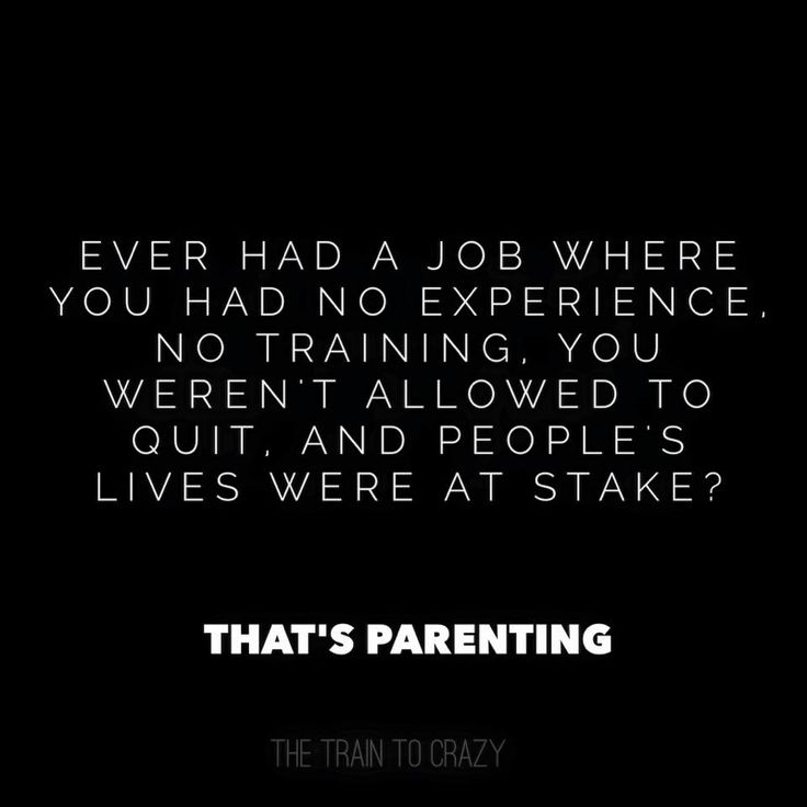 Scary but true. So it belongs in the humorous section for sounding like a joke :)