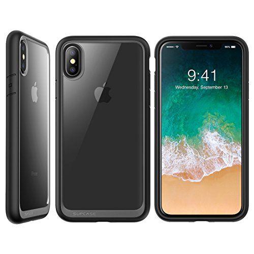 100% authentic 034cc 2d285 SUPCASE iPhone X Case, Unicorn Beetle Style Premium Hybrid ...