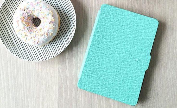 """Amazon va sortir une nouvelle version de sa liseuse Kindle Paperwhite à l'automne 2017. Outre quelques nouveautés logiciels, cette liseuse pourrait bien faire une plus grande place à la bande dessinée.  L'info vient de Good EReader et la nouvelle Kindle Paperwhite sera appelée """"All new Paperwhite"""""""