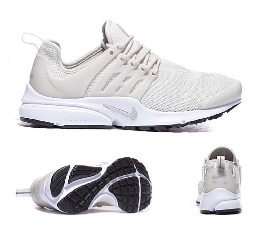 Womens Air Presto Trainer One of the most comfortable pairs of Nikes I've  owed