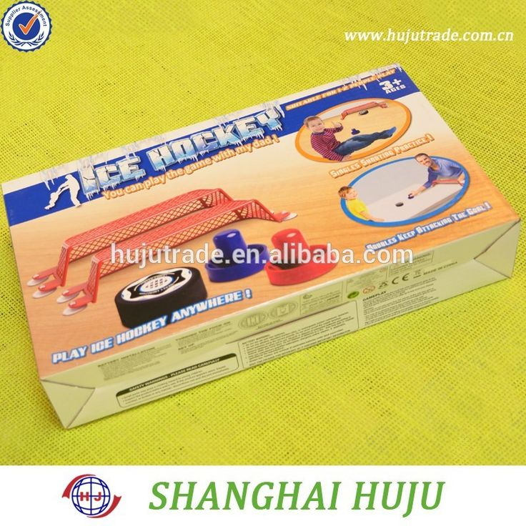 Ball Shooting Game Toys Mini Curling Toy Table Curling Game - Buy Curling,Monopoly Table Game,Table Basketball Game Product on Alibaba.com
