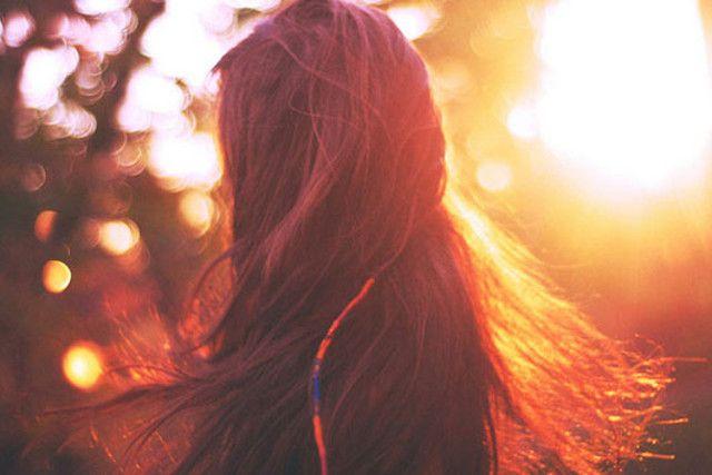8 πράγματα που κάνουν μια γυναίκα ελκυστική..