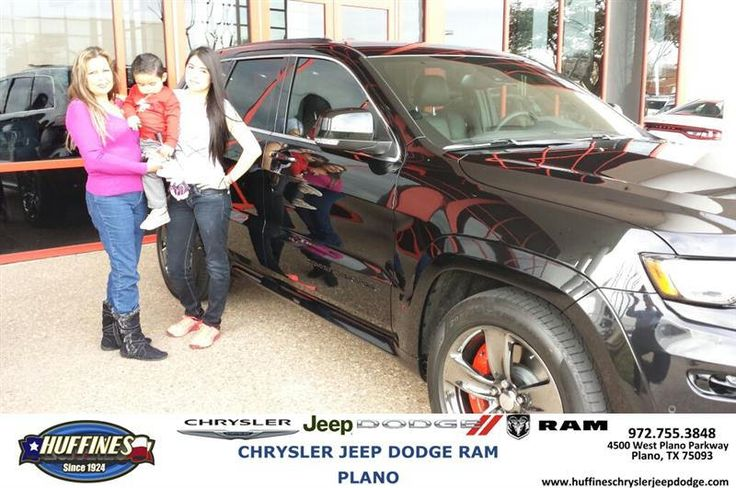 https://flic.kr/p/QddLYv   #HappyBirthday to Bianca from Ruben Perez at Huffines Chrysler Jeep Dodge RAM Plano   deliverymaxx.com/DealerReviews.aspx?DealerCode=PMMM