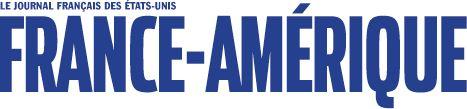 http://www.france-amerique.com/    Le journal français en Amérique