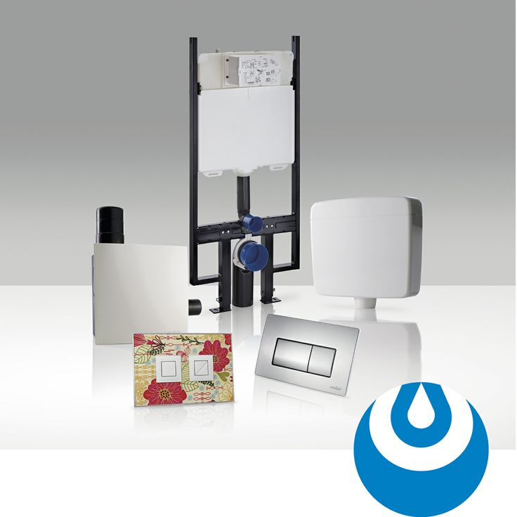 Valsir Spa is an Italian producer of in-wall and exposed flush cisterns, design flush plates, Ariapur odour control systems, pipes and fittings for waste and water systems, drainage systems, floor level shower systems, underfloor heating and cooling systems.