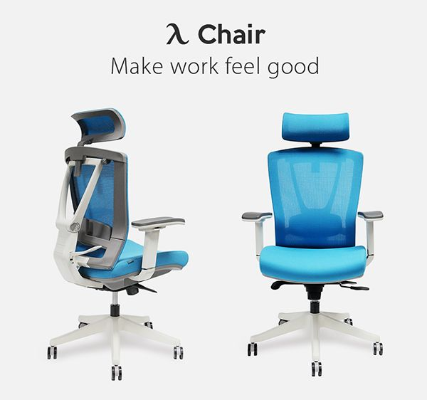 top 25+ best best office chair ideas on pinterest | office chair