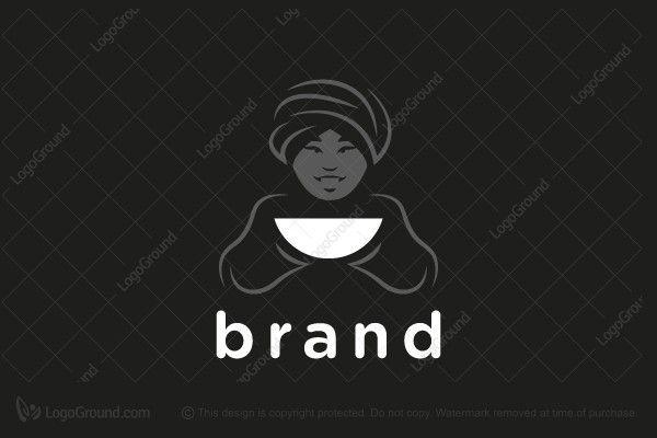 Logo for sale: Indian Boy Logo