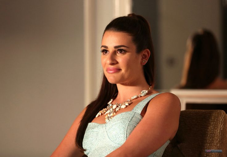 "Hester Ulrich in Scream Queens 1.08 ""Mommie Dearest"""