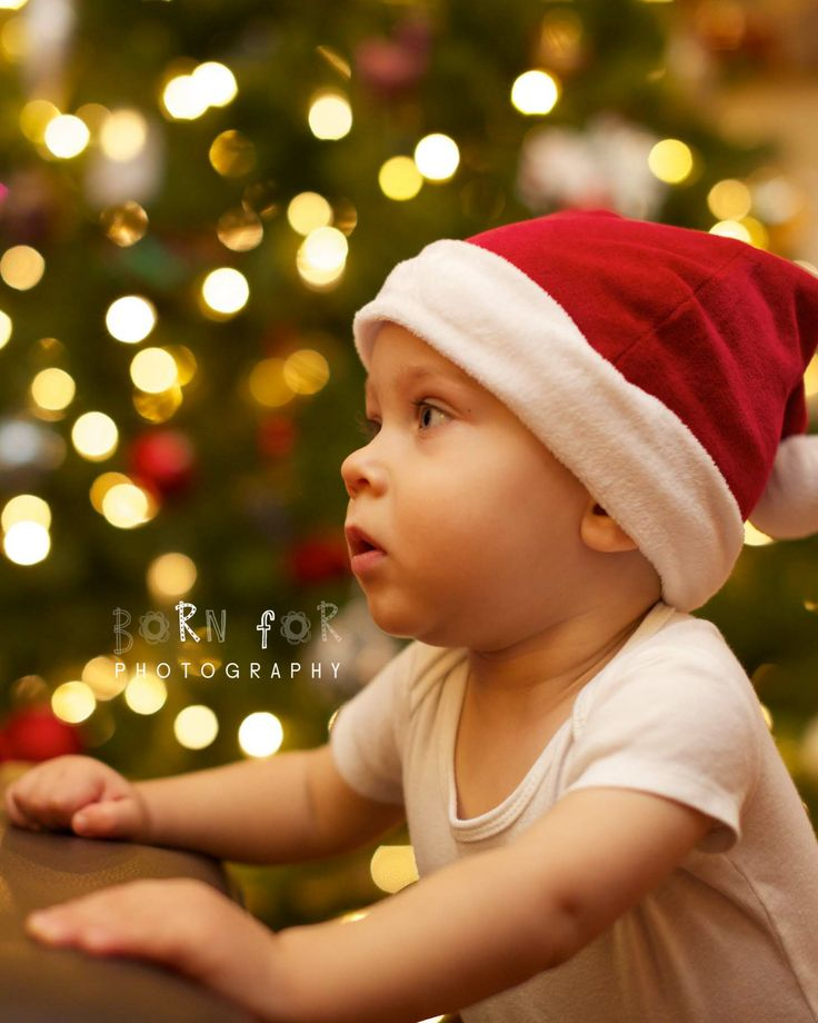 The 25+ best Toddler christmas photography ideas on Pinterest ...