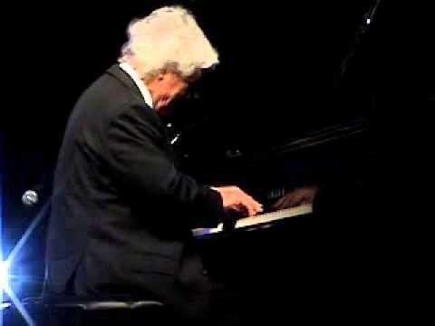 Concierto Roberto Bravo   Homenaje a Victor Jara