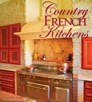 25 best ideas about french cafe decor on pinterest for Cafe themed kitchen ideas