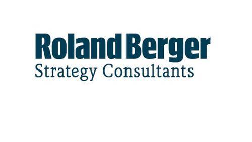 L'espansione internazionale di Roland Berger è partita proprio dall'Italia. Il primo ufficio non tedesco è stato aperto a Milano nel 1969, seguito alcuni anni dopo da quello di Roma. L'Italia è uno dei mercati più importanti per il settore della consulenza e tuttora rappresenta una pietra miliare nelle nostre attività internazionali.
