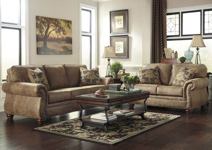 Even If You Love Traveling, Its Always Nice Coming Home To A Beautiful Sofa  And. Sofa FurnitureLiving Room ...