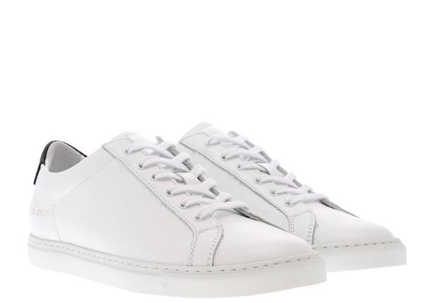 Woman by Common Projects - Retro Low in